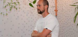 Přednáška na Social Sins v Praze