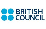 Pro British Council spravuji PPC kampaně v Skliku a Google Ads