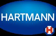 Pro HARTMANN RICO jsem integroval Magneto eshop s business intelligencem platformou ROIVENUE