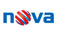 Pro TV Nova jsem zpracoval Magento eshop na prodej merchandise na doméně Yoopy.cz